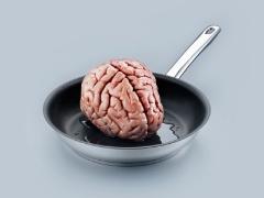 Brainpan2