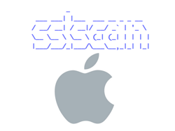 Compiling SSLScan with SSLv2 support on OSX